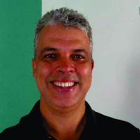 Imagem Fernando de Oliveira Ferreira